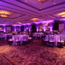 130x130_sq_1389232270538-huntington-beach-hilton-wedding-event-lighting-mak