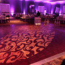 130x130_sq_1389232274469-huntington-beach-hilton-wedding-event-lighting-mak