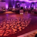 130x130 sq 1389232274469 huntington beach hilton wedding event lighting mak