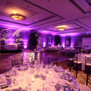 130x130 sq 1389232277853 huntington beach hilton wedding event lighting mak