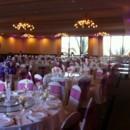 130x130 sq 1389233931282 pacific palms wedding event lighting inlightlighti