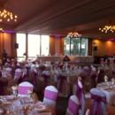 130x130 sq 1389233934358 pacific palms wedding1 event lighting inlightlight