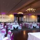 130x130 sq 1389233937446 pacific palms wedding2 event lighting inlightlight