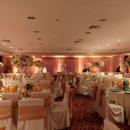 130x130 sq 1389235105840 kim hua alhambra wedding event lighting inlightlig