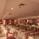 130x130 sq 1389235111974 kim hua alhambra wedding event lighting inlightlig