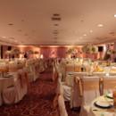 130x130 sq 1389235115411 kim hua alhambra wedding event lighting inlightlig