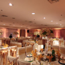 130x130 sq 1389235119466 kim hua alhambra wedding event lighting inlightlig
