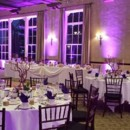 130x130 sq 1389235212814 altadena country club wedding event lightin