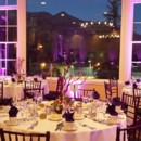 130x130_sq_1389235216022-altadena-country-club-wedding-event-lighting