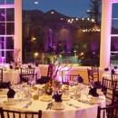 130x130 sq 1389235216022 altadena country club wedding event lighting