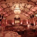 130x130 sq 1389235288309 langham hotel pasadena wedding event lightin