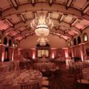 130x130 sq 1389235291888 langham hotel pasadena wedding event lighting