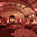 130x130 sq 1389235295573 langham hotel pasadena wedding event lighting