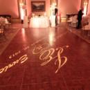 130x130 sq 1389235298829 langham hotel pasadena wedding event lighting