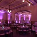 130x130 sq 1389235400326 green castle pasadena wedding inlightlighting even