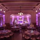 130x130 sq 1389235403904 green castle pasadena wedding inlightlighting even