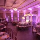 130x130 sq 1389235407302 green castle pasadena wedding inlightlighting even