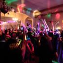 130x130 sq 1389235410296 green castle pasadena wedding inlightlighting even