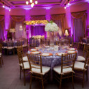 130x130 sq 1389235413542 green castle pasadena wedding inlightlighting even