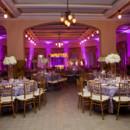 130x130 sq 1389235418039 green castle pasadena wedding inlightlighting even