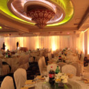 130x130 sq 1389235517206 freindly hills country club wedding chaivari chair