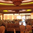 130x130 sq 1389235520435 freindly hills country club wedding chaivari chair