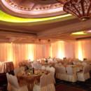 130x130 sq 1389235524458 freindly hills country club wedding chaivari chair