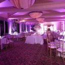 130x130 sq 1389235696299 122813freindly hills country club wedding chaivari