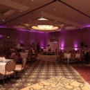 130x130 sq 1389235787521 event lighting hilton hotel long beach inlightligh