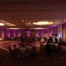 130x130 sq 1389235791096 event lighting hilton hotel long beach inlightligh