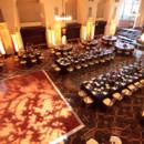 130x130 sq 1389235938704 mission inn riverside wedding