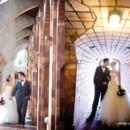 130x130 sq 1389235946905 mission inn riverside wedding1