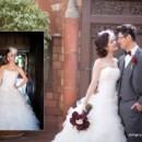 130x130 sq 1389235955261 mission inn riverside wedding1