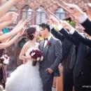 130x130 sq 1389235962053 mission inn riverside wedding1