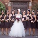 130x130 sq 1389235968854 mission inn riverside wedding1