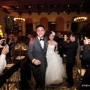 130x130 sq 1389235998644 mission inn riverside wedding2