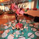 130x130 sq 1389236300971 marriott torrance wedding