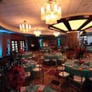 130x130 sq 1389236307439 marriott torrance wedding1