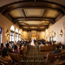 130x130 sq 1389236312917 marriott torrance wedding1