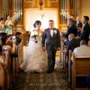 130x130 sq 1389236317433 marriott torrance wedding1