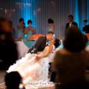 130x130 sq 1389236321385 marriott torrance wedding2