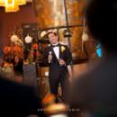 130x130 sq 1389236325393 marriott torrance wedding2