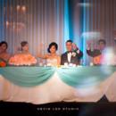 130x130 sq 1389236329909 marriott torrance wedding2