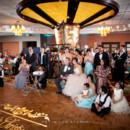 130x130 sq 1389236334963 marriott torrance wedding2