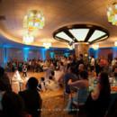 130x130 sq 1389236340888 marriott torrance wedding2