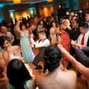 130x130 sq 1389236346323 marriott torrance wedding2