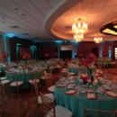 130x130 sq 1389236350057 mrriott torrance wedding