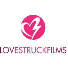220x220 1308331193403 lovestruckfilms