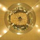 130x130_sq_1257544603168-banquet0391