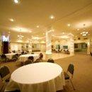 130x130 sq 1257544604293 banquet0401
